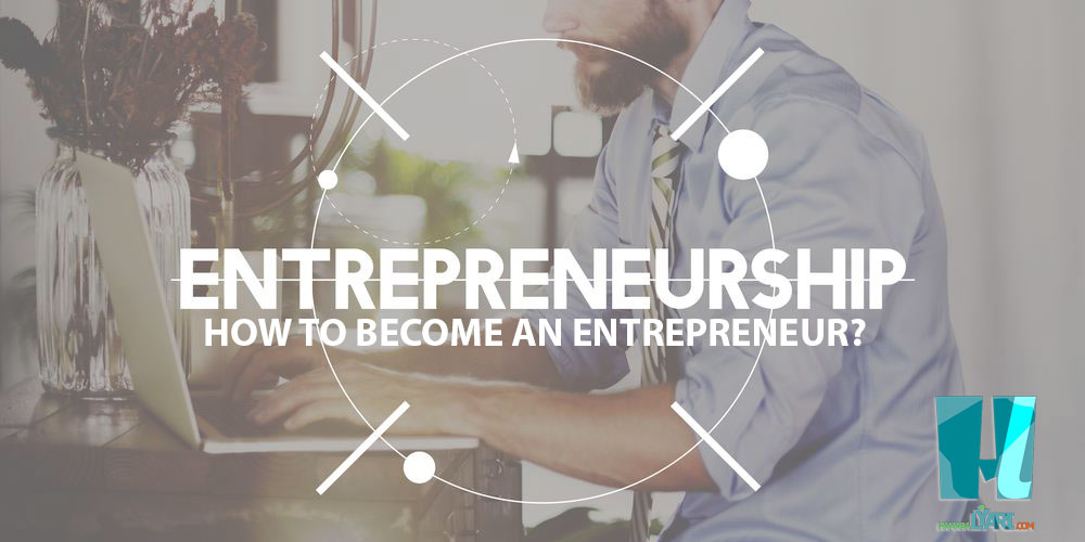 entrepreneur meaning, entrepreneur, what is enterpreneurship, how to