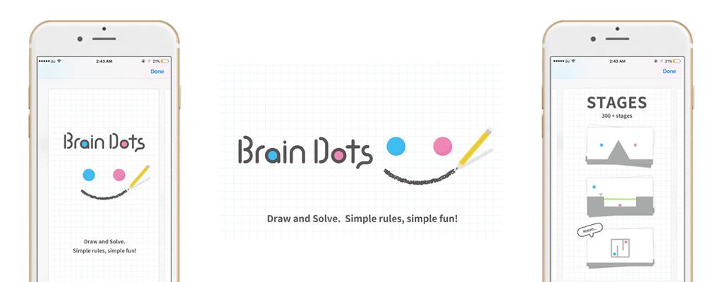 Braing Training