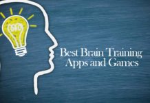 best-app-for-brain-training