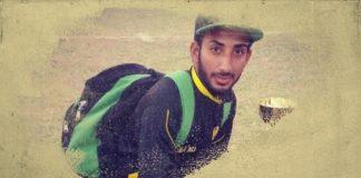 Lyari Footballers
