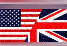 World English Day