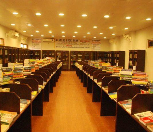 education in lyari karachi