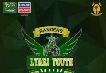 lyari youth festival