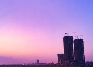 Karachi, Safest Cities, Safe Cities Index 2017