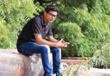 Filmmaker, Lyari, Film Festival, Short Film, Teen Filmmaker