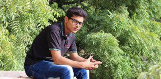 Filmmaker, Lyari, Film Festival, Short Film, Teen Filmmaker, teen