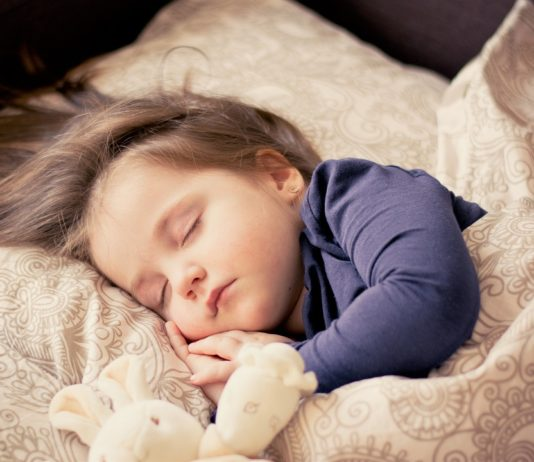Worst Food for Sleep, good night's sleep, food to avoid, sleep.
