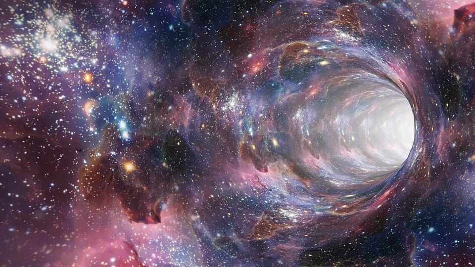 Stephen Hawking died, Stephen Hawking,