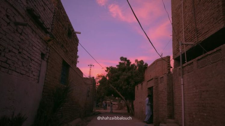 Lyari, Lyari Photos,