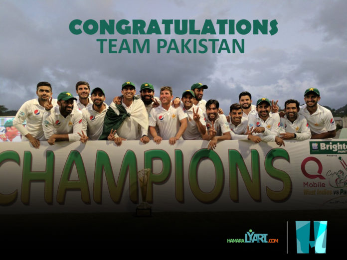 team Pakistan, australia, cricketers, t20