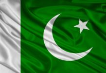 Pakistan, Powerful Country, Powerful Countries, most powerful countries