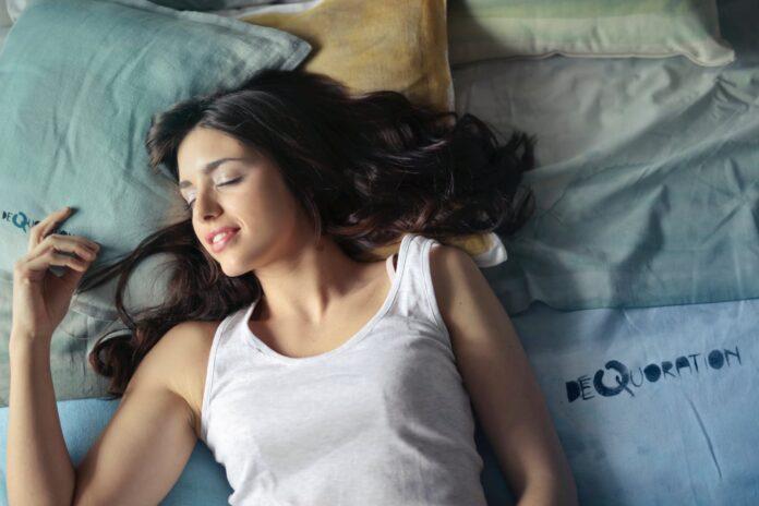 sleep tips, good sleep, tips, fat, good night sleep, lack of sleep